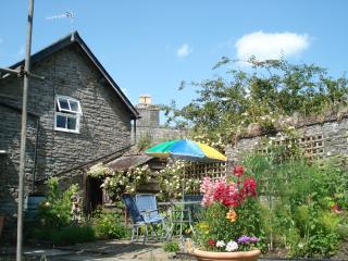 Laurel Cottage Knighton - Knighton vacation rentals