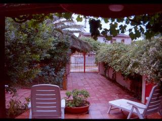 Casa Vacanze Pineta sul Mare - Budoni vacation rentals