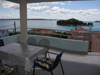 Villa Lovrencic Preko - Island Ugljan vacation rentals