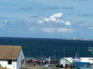 Helena House Seahouses - Seahouses vacation rentals