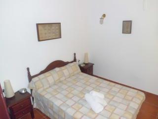 apartamento de lujo en menorca - Minorca vacation rentals