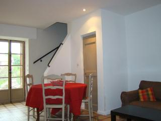 2 Bed Self Contained Village Apartment - Laroque des Alberes vacation rentals