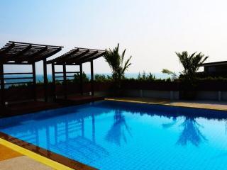 Avatara Romantic Apartment - Rayong vacation rentals