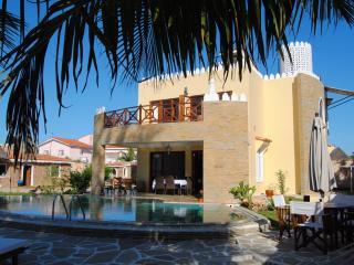 Villa Milele - Diani vacation rentals