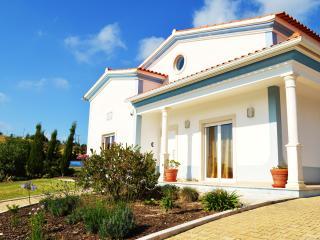 Villa Amaya - Caldas da Rainha vacation rentals