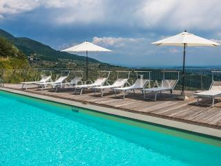 1263 - Lucca vacation rentals