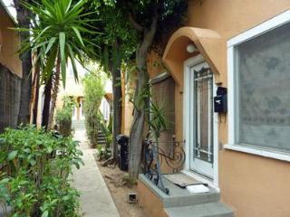 Hollywood Star-Los Feliz!!! - Los Angeles vacation rentals