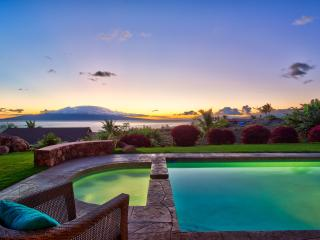 Stop Looking!! ~ This House is Your Vacation Dream Home!! - Lahaina vacation rentals