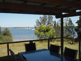 Serenity Now - New South Wales vacation rentals
