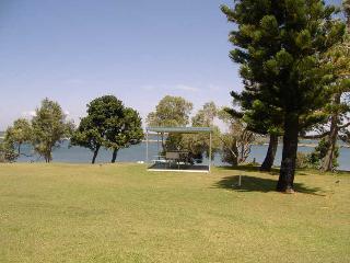 Orana 3 - Yamba vacation rentals