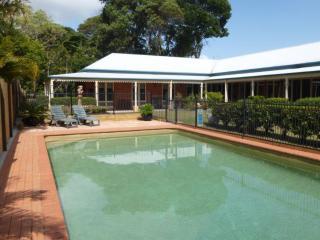 Clarence Beach House @ Iluka - Yamba vacation rentals