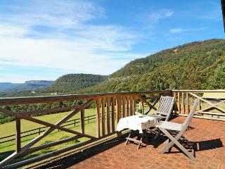Alcheringa Cottage - Robertson vacation rentals