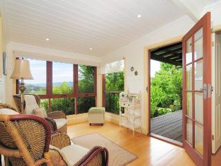 The Dairy - Kangaroo Valley vacation rentals