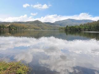 Kurikka - Bowral vacation rentals