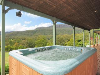 Glenhaven Cottage - New South Wales vacation rentals