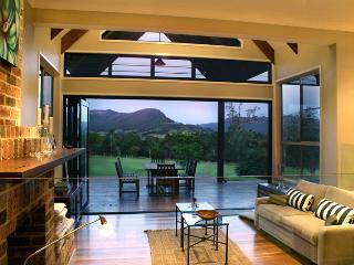 Kangaroo Valley House - Bowral vacation rentals