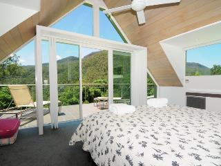 Yeola - Kangaroo Valley vacation rentals