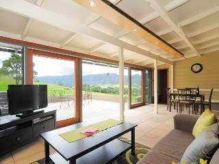 The Dairy @ Cavan - Jamberoo vacation rentals