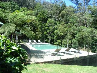 Ellywan - New South Wales vacation rentals