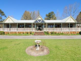 Rivermist Glen - Jamberoo vacation rentals