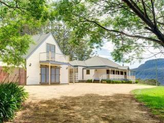 South Haven - Kangaroo Valley vacation rentals