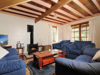 Green Valley Cottage - Minnamurra vacation rentals