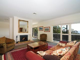 Netherby - New South Wales vacation rentals