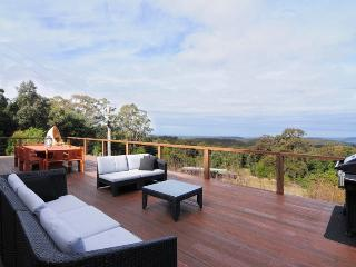 Wombat Lodge - Robertson vacation rentals