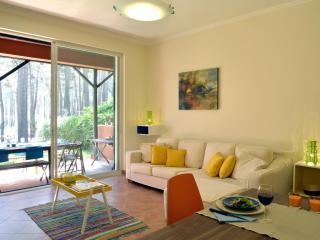Exciting Lisbon Aroeira Beach Villa - Setubal District vacation rentals