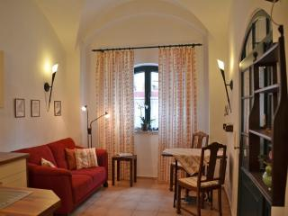 LLAG Luxury Vacation Apartment in Pirna - 323 sqft, historic, comfortable (# 2487) - Geising vacation rentals