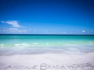 avenue Beach house on GORGEOUS Anna Maria Island - Anna Maria Island vacation rentals