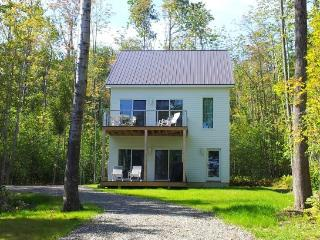 ALTUS COTTAGE - Town of Northport - Bayside Village - Penobscot vacation rentals