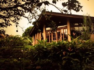 Cozy 3BR with Volcano Arenal View - Lake Arenal vacation rentals