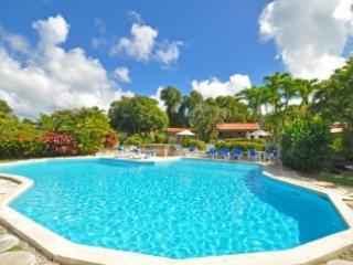San Flamingo, Polo Ridge, St. James - Image 1 - Barbados - rentals