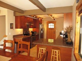 1820 Silvertip Drive, Talmont Estates - North Tahoe vacation rentals