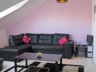 Bellino penthouse Korcula - Korcula vacation rentals