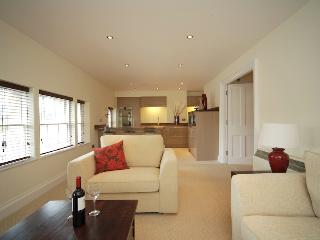 No.1 Manvers Street (Apt. 4 and Apt. 2) - Bath vacation rentals
