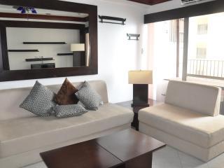 Cebu 1 Bedroom In Movenpick Resort - Cebu vacation rentals