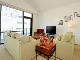 Great 2 BD in East Village(ICON-1127) - San Diego vacation rentals