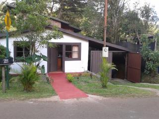 Casa del Rio - San Ramon vacation rentals