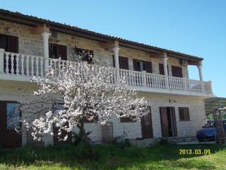 LE DUE PALME - IL PARADISO DI ADAMO - Modica vacation rentals