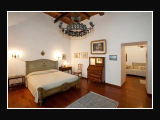 Apartment in Napels - Naples vacation rentals
