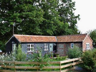 Oxnead House - Surlingham vacation rentals