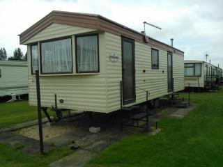 Caravan rental Skegness - Skegness vacation rentals