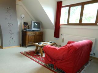 Flat meublé charges comprises - Brussels vacation rentals