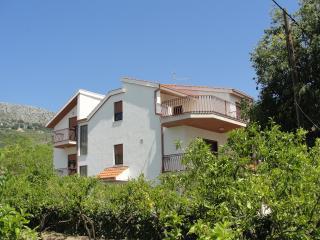 Exclusiv Apartment Rino - Podstrana vacation rentals