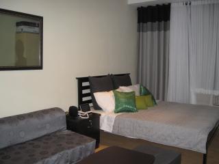 1 Studio Unit - Makati vacation rentals