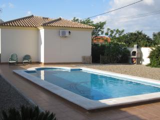 CASA REVE - Cadiz vacation rentals