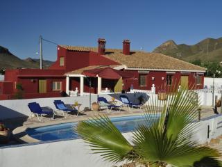 Casa Valentina - Pastrana vacation rentals