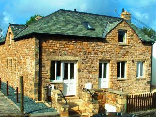 Merlin Cottage - Ingleton vacation rentals